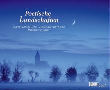 Poetische Landschaften 2007