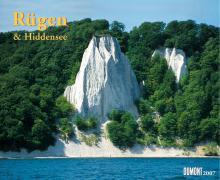 Rügen & Hiddensee 2007