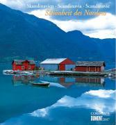 Skandinavien - Schönheit des Nordens 2007