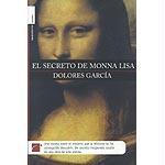 El Secreto de Mona Lisa - Garcia, Dolores