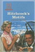 Hitchcock's Motifs - Walker, Michael
