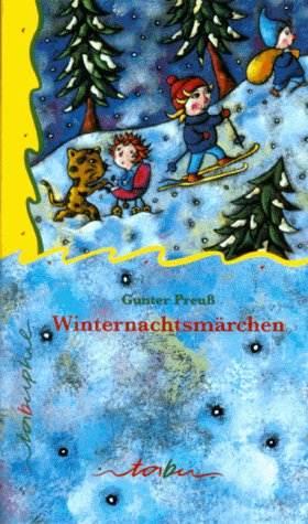 Winternachtsmärchen