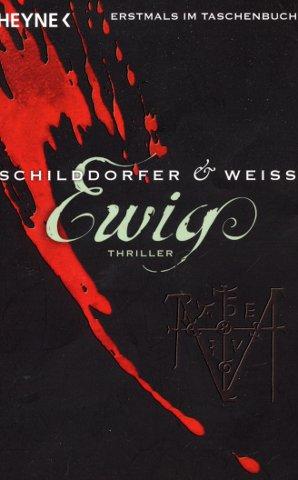 Ewig: Thriller