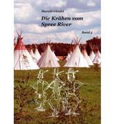 Die Krahen Vom Spree River - Harald Gundel