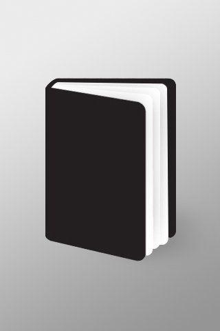 Technische Bauwerke in Deutschland - Readbox Publishing