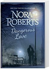 Dangerous Love: 1. Affäre im Paradies / 2. Die Spur des Kidnappers