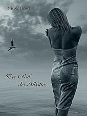 Der Ruf des Albatros