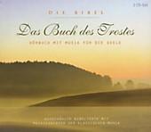 Various Die Bibel-Das Buch des Trostes