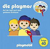 Die Playmos - Folge 40