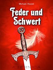 Feder und Schwert