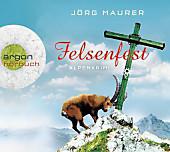 Felsenfest, 6 Audio-CDs