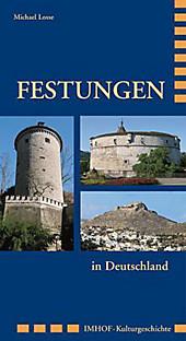 Festungen in Deutschland