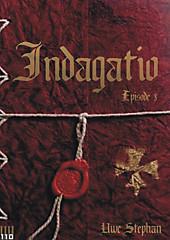 INDAGATIO #3