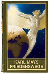 Karl Mays Friedenswege