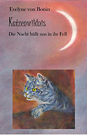 Katzenwildnis