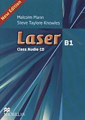 Laser B1 (3rd edition)