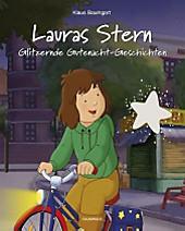 Lauras Stern - Glitzernde Gutenacht-Geschichten: Band 9 (Lauras Stern - Gutenacht-Geschichten, Band 9)