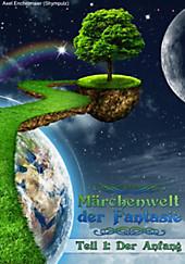 Märchenwelt der Fantasie