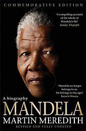 Mandela: A Biography
