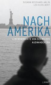 Nach Amerika