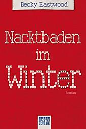 Nacktbaden im Winter