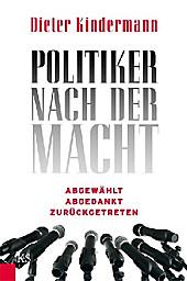 Politiker nach der Macht