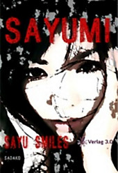 Sayu Smiles