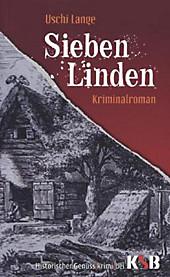 Sieben Linden