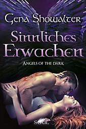 Angels of the Dark: Sinnliches Erwachen