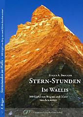 Stern-Stunden im Wallis