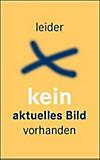 Das Auer Heimat- und Sachbuch, Ausgabe Bayern: Sach- und Machblätter, 1. Jahrgangsstufe, Arbeitsheft