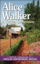 Alice Walker: A Critical Companion (Critical Companions to Popular Contemporary Writers) - Gerri Bates