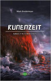 Runenzeit 2: Krieg um Germanien