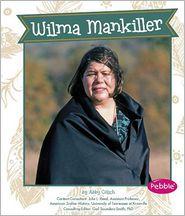Wilma Mankiller (Great Women in History)
