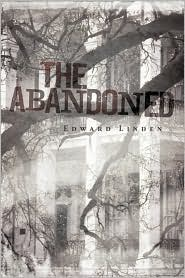 The Abandoned - Edward Linden