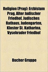 Religion (Prag) - B Cher Gruppe (Editor)