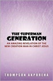 The Superman Generation