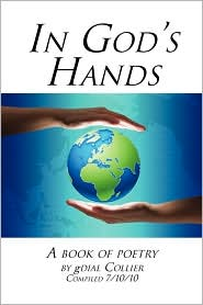 In God's Hands - Gdial Collier