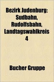 Bezirk Judenburg