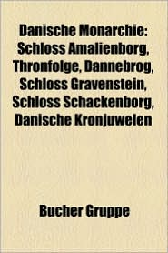 D Nische Monarchie - B Cher Gruppe (Editor)