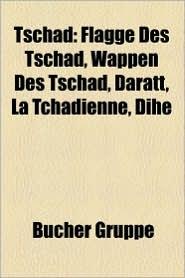 Tschad - B Cher Gruppe (Editor)