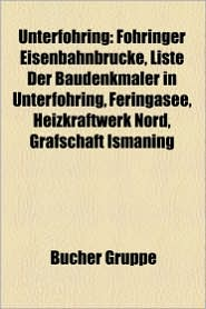 Unterf Hring: Unternehmen (Unterf Hring), Prosieben, Sky Deutschland, Kabel Deutschland, Bayerischer Rundfunk, Prosiebensat.1 Media, - Bucher Gruppe (Editor)