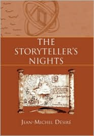 The Storyteller's Nights