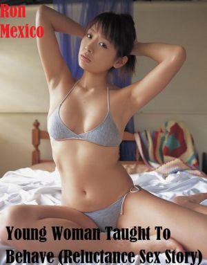 Erotic young porn stories, focking girl sex tibet