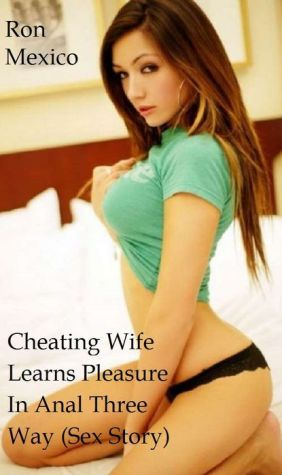 wife sex cheating stories