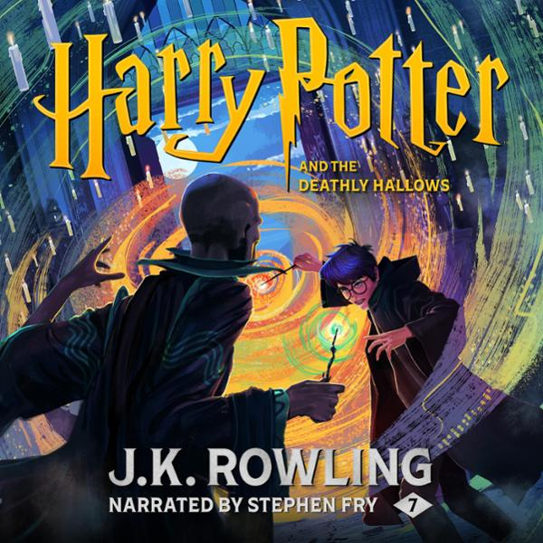 harry potter mp3 hörbuch download