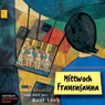 Mittwoch Frauensauna - Hörbuch zum Download - Root Leeb, Sprecher: http://samples.audible.de/bk/stei/000049/bk_stei_000049_sample.mp3