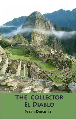 The Collector / El Diablo