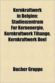 Kall: Kloster Steinfeld, Ortsteil Von Kall, Oleftalbahn, St. Laurentius, Leonhard Goffin, Thomas Druyen, Edition Ye, Sistig - Bucher Gruppe (Editor)