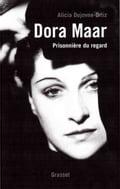 Dora Maar (Littérature Etrangère) (French Edition)